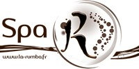 Le Spa R' by La Rumba